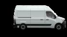 NUOVO MASTER TRASPORTO MERCI - VF1MA000664617143