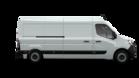 NUOVO MASTER TRASPORTO MERCI - VF1MA000664485372