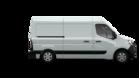 NUOVO MASTER TRASPORTO MERCI - VF1MA000164466762