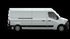 NUOVO MASTER TRASPORTO MERCI - VF1MA000964467156