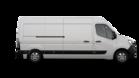 NUOVO MASTER TRASPORTO MERCI - VF1MA000163896801