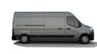 NUOVO MASTER TRASPORTO MERCI - VF1MA000164393585