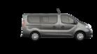 TRAFIC PASSENGER - VF1JL000X66268697