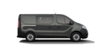 Nuovo TRAFIC - VF1FL000664133024