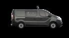 Nuovo TRAFIC - VF1FL000364441400