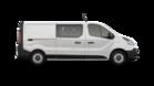 Nuovo TRAFIC - VF1FL000164881681
