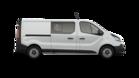 Nuovo TRAFIC - VF1FL000066949389