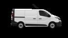 Nuovo TRAFIC - VF1FL000364454146