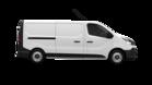NUOVO TRAFIC - VF1FL000164108550