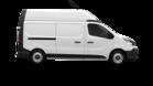 NUOVO TRAFIC - VF1FL000064108443