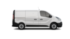 NUOVO TRAFIC - VF1FL000964126066
