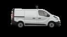 Nuovo TRAFIC - VF1FL000266569342