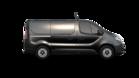 Nuovo TRAFIC - VF1FL000064389210