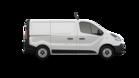 Nuovo TRAFIC - VF1FL000665040143