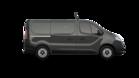 Nuovo TRAFIC - VF1FL000665570161