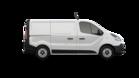 Nuovo TRAFIC - VF1FL000067128139