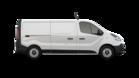 Nuovo TRAFIC - VF1FL000266703461