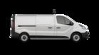 Nuovo TRAFIC - VF1FL000064274400