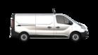Nuovo TRAFIC - VF1FL000363518806