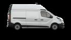 Nuovo TRAFIC - VF1FL000365052427