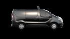 Nuovo TRAFIC - VF1FL000664441407