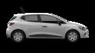 CLIO VAN - VF16RH20A60374057