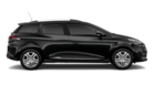 CLIO SPORTER - VF1R9800861236246
