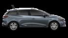 CLIO SPORTER - VF1R9800961594990