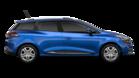 CLIO SPORTER - VF1R9800X61267210