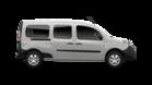 KANGOO EXPRESS - VF1FW51K162141622