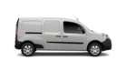 KANGOO EXPRESS - VF1FW51J162650236