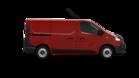 TRAFIC - VF1FL000162122931