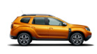 DUSTER - VF1HJD20163320342