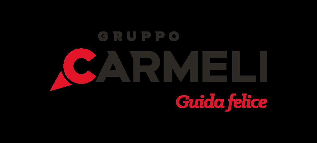 Gruppo Carmeli, guida felice!