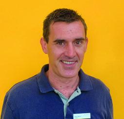 Mauro Oretti - Consulente Commerciale Vetture Usate