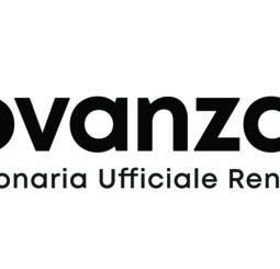 Giovanzana dal 1964 Concessionaria Ufficiale  Renault & Dacia