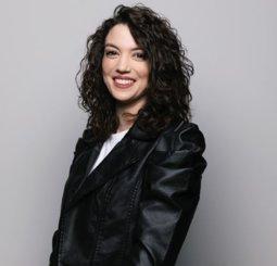 Denise Guaita