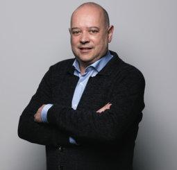 Enrico Scardeoni