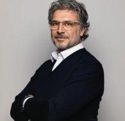 Andrea Converso - Concessionaria Enrico Giovanzana