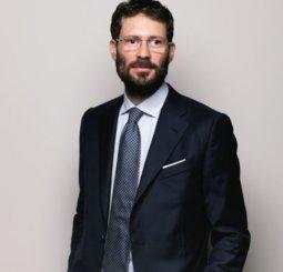 Dott. Franco Nouvenne - Concessionaria Enrico Giovanzana
