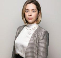 Dott.ssa Anna Facchin - Concessionaria Enrico Giovanzana