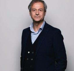 Fabrizio Sarzi Amadè - Concessionaria Enrico Giovanzana