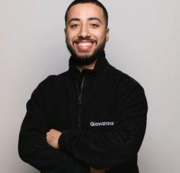 Ouael Yacoubi - Concessionaria Enrico Giovanzana