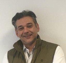 Massimo Albertin