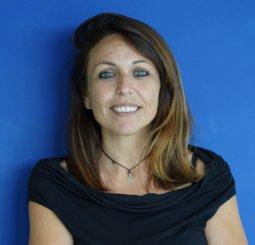 Cristina Caniati