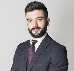 Stefano De Bonis