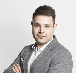 Alessandro Battiston