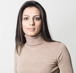 Luisa Franco