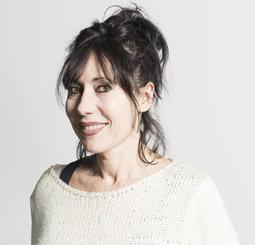 Tatiana Morbidelli