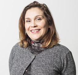 Elisa La Rosa